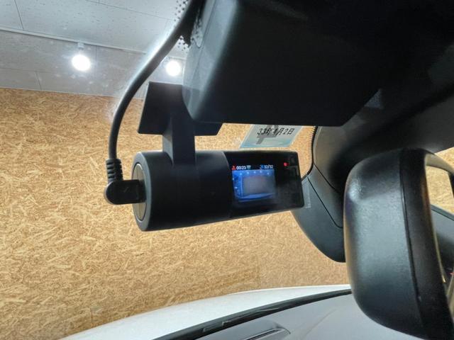 2.0TFSIクワトロ Sライン ハーフレザー クルコン ドラレコ 4WD 18インチAW パドルシフト ステアリングスイッチ シートヒーター ナビ バックカメラ パワーシート DVD再生 Bluetoothオーディオ接続(36枚目)