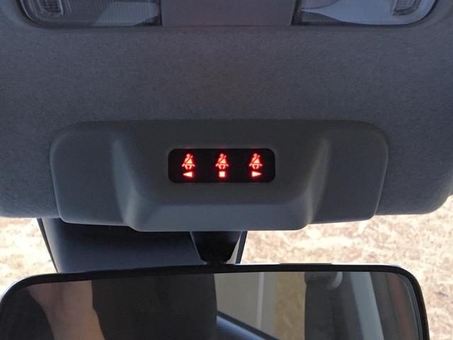 モーダ S ツートンカラー アイドリングストップ Pスタート 衝突軽減ブレーキ ETC Bluetooth バックモニター(17枚目)