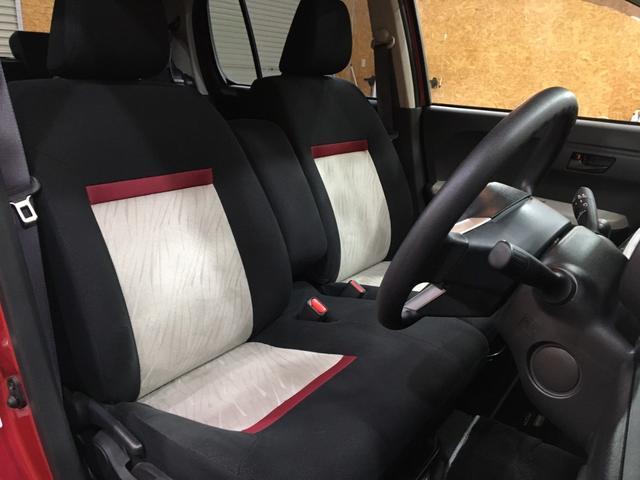 モーダ S ツートンカラー アイドリングストップ Pスタート 衝突軽減ブレーキ ETC Bluetooth バックモニター(25枚目)