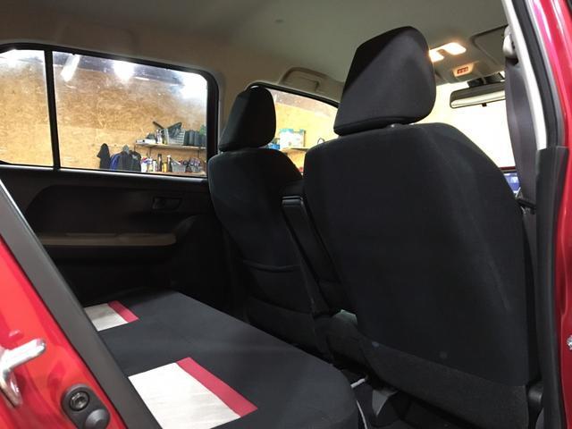 モーダ S ツートンカラー アイドリングストップ Pスタート 衝突軽減ブレーキ ETC Bluetooth バックモニター(26枚目)