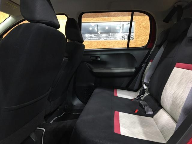 モーダ S ツートンカラー アイドリングストップ Pスタート 衝突軽減ブレーキ ETC Bluetooth バックモニター(30枚目)