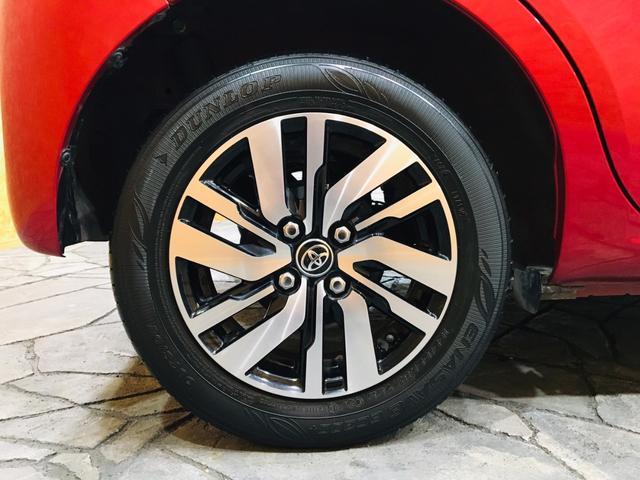 モーダ S ツートンカラー アイドリングストップ Pスタート 衝突軽減ブレーキ ETC Bluetooth バックモニター(38枚目)