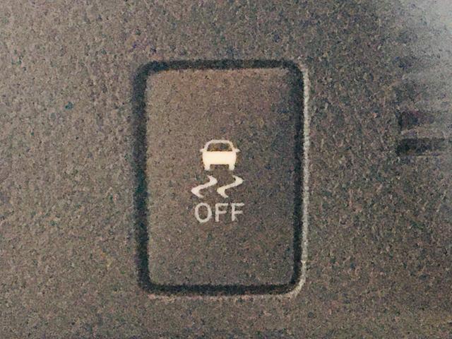 ハイブリッドGパッケージ ワンオーナー 21000キロ 社外19インチホイール ローダウン 社外マフラーブレンボブレーキ ブリックレーン Bluetooth シートヒーター 電動格納ミラー ハンズフリー  クルーズコントロール(17枚目)