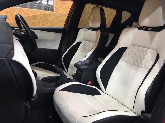 ハイブリッドGパッケージ ワンオーナー 21000キロ 社外19インチホイール ローダウン 社外マフラーブレンボブレーキ ブリックレーン Bluetooth シートヒーター 電動格納ミラー ハンズフリー  クルーズコントロール(29枚目)