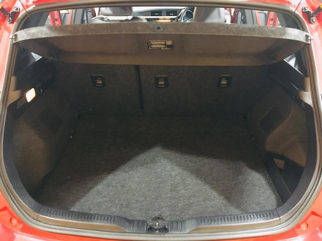 ハイブリッドGパッケージ ワンオーナー 21000キロ 社外19インチホイール ローダウン 社外マフラーブレンボブレーキ ブリックレーン Bluetooth シートヒーター 電動格納ミラー ハンズフリー  クルーズコントロール(37枚目)