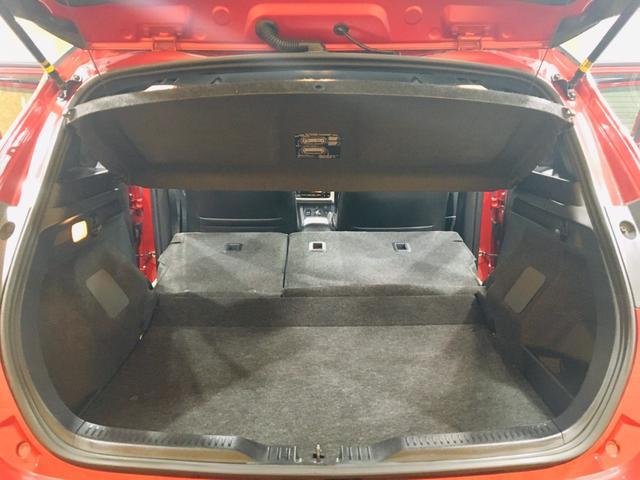 ハイブリッドGパッケージ ワンオーナー 21000キロ 社外19インチホイール ローダウン 社外マフラーブレンボブレーキ ブリックレーン Bluetooth シートヒーター 電動格納ミラー ハンズフリー  クルーズコントロール(38枚目)