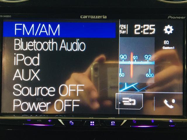 e-パワーオーテック AUTECH Bluetooth レーダークルーズ 360度カメラ クリアランスソナー レーンアシスト ETC(25枚目)