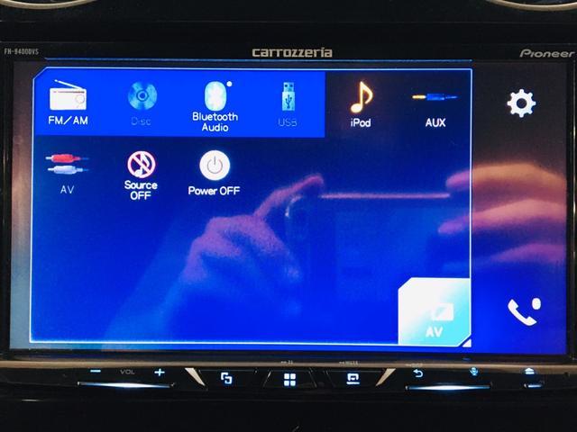 e-パワーオーテック AUTECH Bluetooth レーダークルーズ 360度カメラ クリアランスソナー レーンアシスト ETC(26枚目)