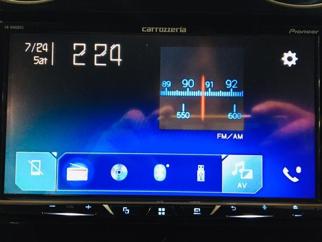 e-パワーオーテック AUTECH Bluetooth レーダークルーズ 360度カメラ クリアランスソナー レーンアシスト ETC(27枚目)