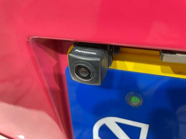 キャンピング仕様 全塗装済み 社外ナビ バックカメラ KENWOODドライブレコーダー サブバッテリー 室内テーブル 補助マット 大容量収納 外部電源 構造変更定員2名 後部座席網戸装着 ETC(54枚目)