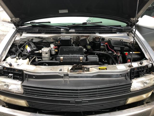 新車並行実走行 消耗品交換保証付き ブラックレザー(10枚目)