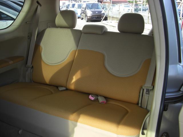トヨタ ポルテ 150r DVDナビ CD 左側パワースライドドア