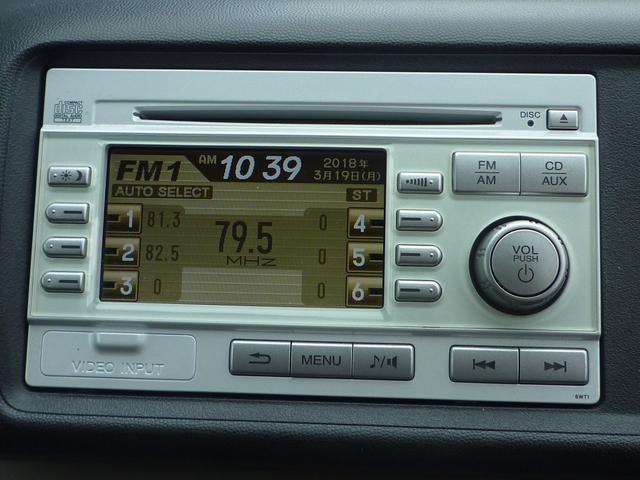 ホンダ ライフ パステル ワンオーナー スマートキー バックカメラ CD