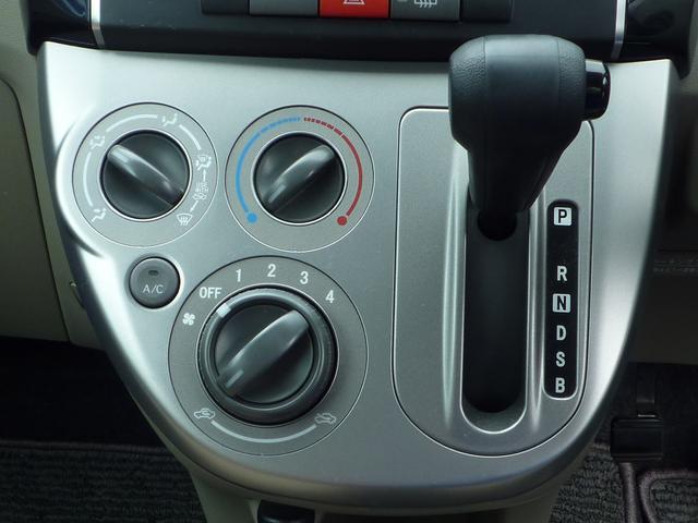 ETC キーレス 電格ミラー CD PVガラス WエアB ABS ワンオーナー