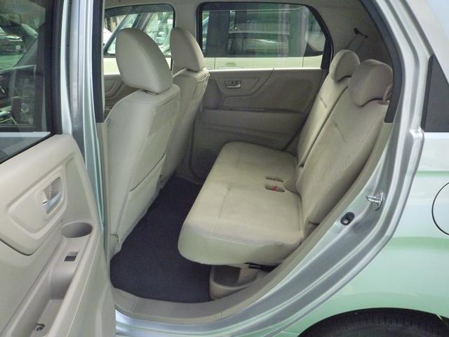 「ホンダ」「N-WGN」「コンパクトカー」「東京都」の中古車18