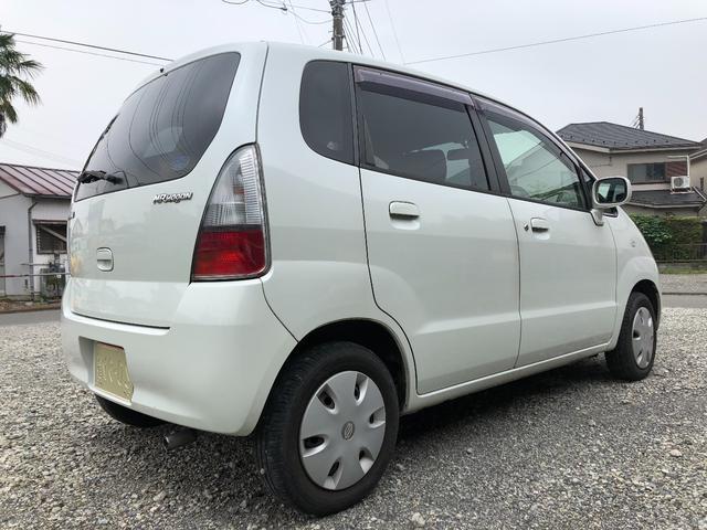 N-1 キーレスエントリー ワンオーナー 電動ミラー(6枚目)