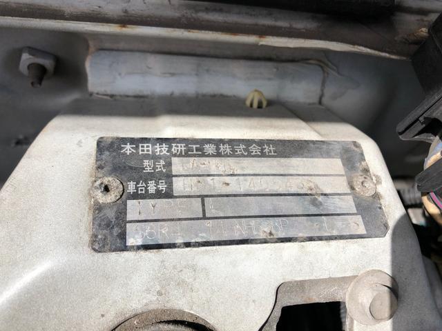 「ホンダ」「バモス」「コンパクトカー」「神奈川県」の中古車11