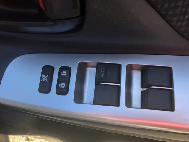 「トヨタ」「ヴィッツ」「コンパクトカー」「神奈川県」の中古車11