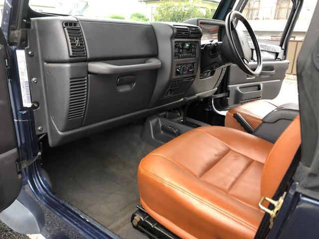 「その他」「クライスラージープ ラングラー」「SUV・クロカン」「神奈川県」の中古車15