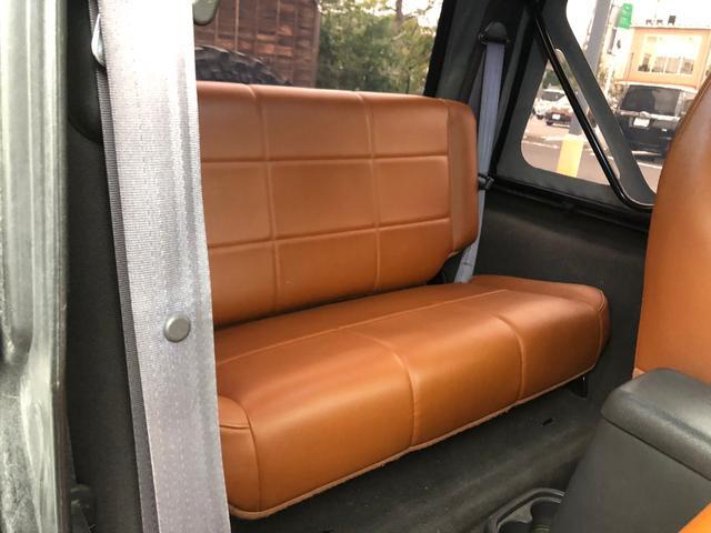 「その他」「クライスラージープ ラングラー」「SUV・クロカン」「神奈川県」の中古車17