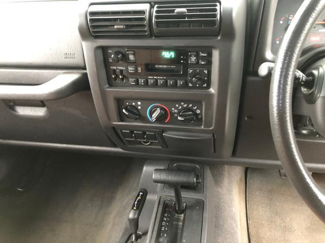 「その他」「クライスラージープ ラングラー」「SUV・クロカン」「神奈川県」の中古車20