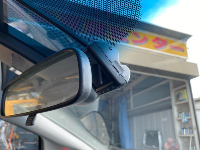 13G・L ホンダセンシング テレビ ナビ バックカメラ アイドリングストップ プッシュスタート 車検R5年10月まで エンジンオイル交換済み Tチェーン式 ハイブリッド車 ホンダセンシング(18枚目)