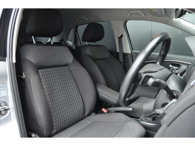 フォルクスワーゲン VW ポロ TSIコンフォートライン ACC 純正SDナビ フルセグ