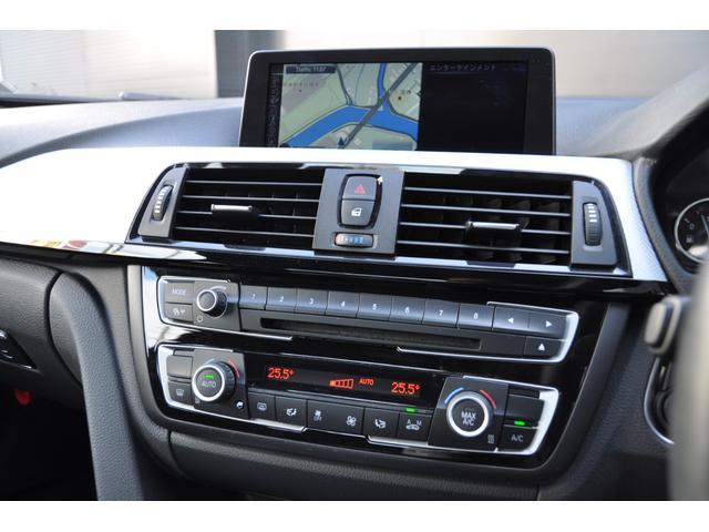ACC SOSコール フルセグTV Bluetooth(19枚目)