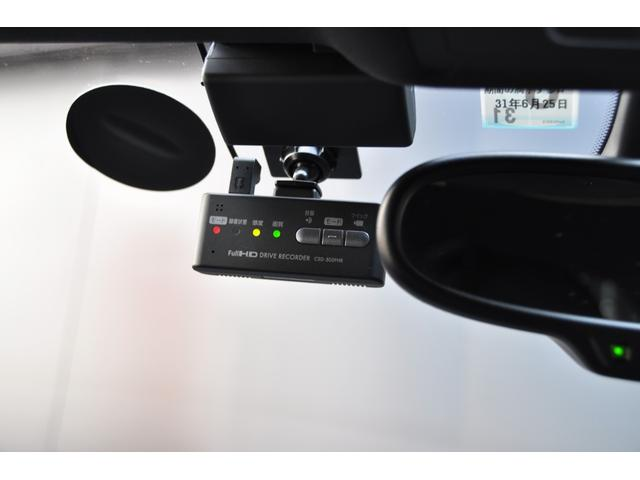リベラーラの在庫は、全国のリベラーラはじめ、ガリバーグループ全国各地のエンドユーザーからの直接仕入れ車両です。