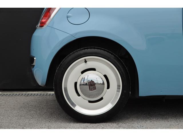 「フィアット」「フィアット 500」「コンパクトカー」「和歌山県」の中古車31
