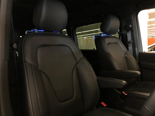 グループのすべての仕入車両の中から品質の高いものだけを厳選してストックしています。
