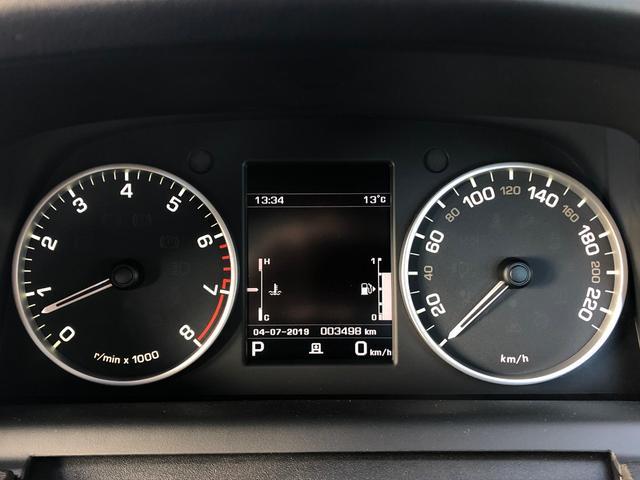 「ランドローバー」「ランドローバー ディスカバリー」「SUV・クロカン」「和歌山県」の中古車15