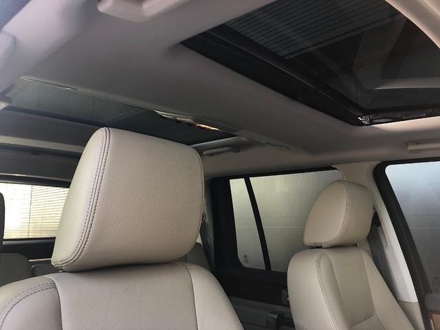 「ランドローバー」「ランドローバー ディスカバリー」「SUV・クロカン」「和歌山県」の中古車8