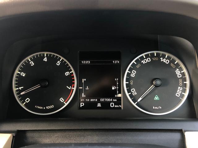 「ランドローバー」「ランドローバー ディスカバリー」「SUV・クロカン」「和歌山県」の中古車16