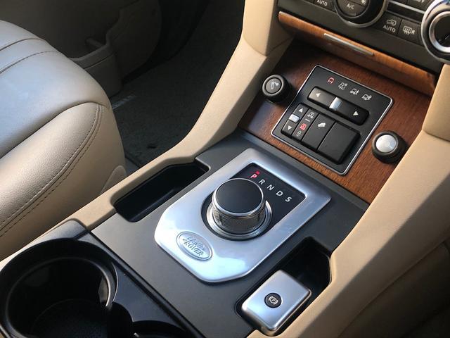 「ランドローバー」「ランドローバー ディスカバリー」「SUV・クロカン」「和歌山県」の中古車20