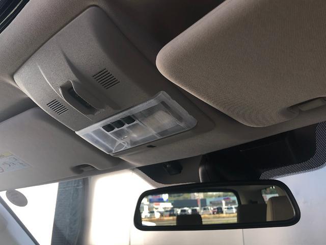 「ランドローバー」「ランドローバー ディスカバリー」「SUV・クロカン」「和歌山県」の中古車22