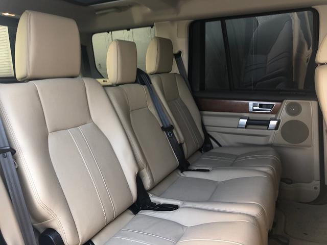 「ランドローバー」「ランドローバー ディスカバリー」「SUV・クロカン」「和歌山県」の中古車24