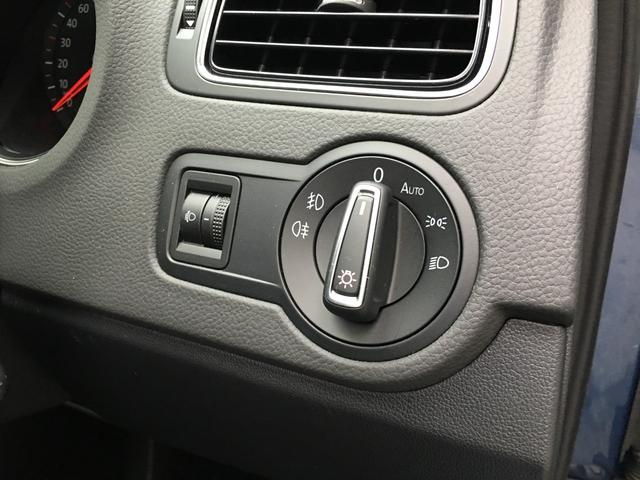 「フォルクスワーゲン」「VW ポロ」「コンパクトカー」「和歌山県」の中古車10