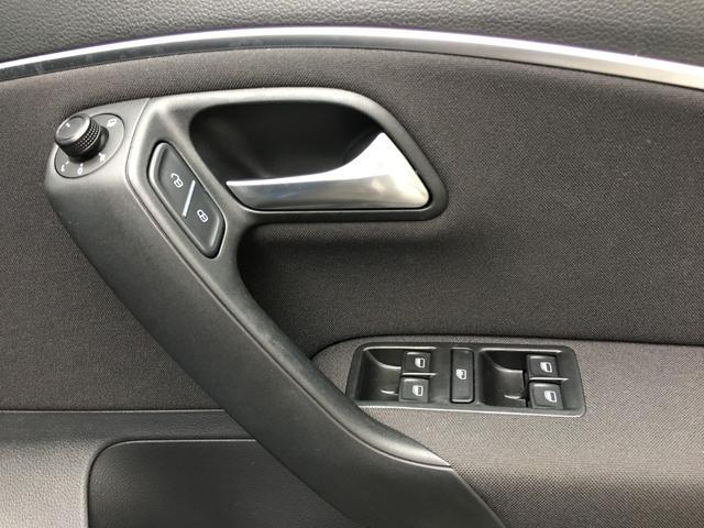 「フォルクスワーゲン」「VW ポロ」「コンパクトカー」「和歌山県」の中古車11