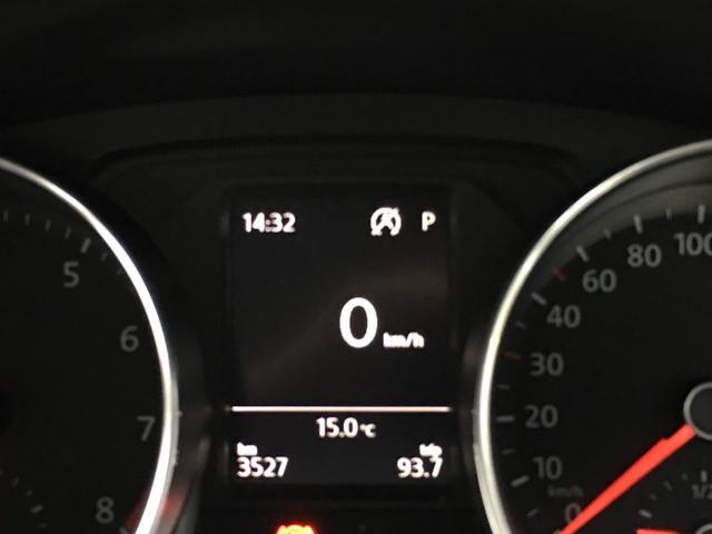 「フォルクスワーゲン」「VW ポロ」「コンパクトカー」「和歌山県」の中古車15