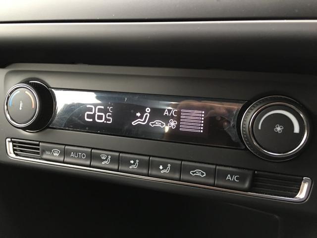「フォルクスワーゲン」「VW ポロ」「コンパクトカー」「和歌山県」の中古車18