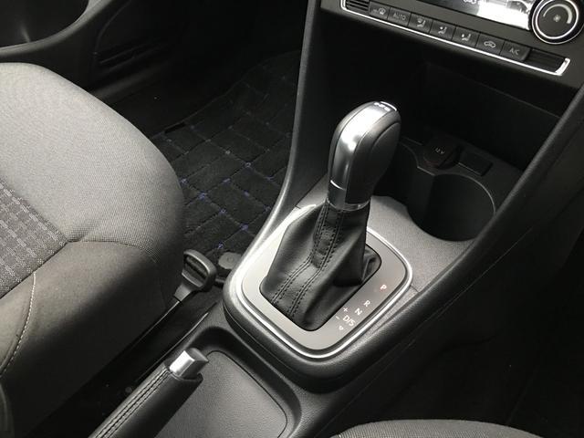 「フォルクスワーゲン」「VW ポロ」「コンパクトカー」「和歌山県」の中古車19