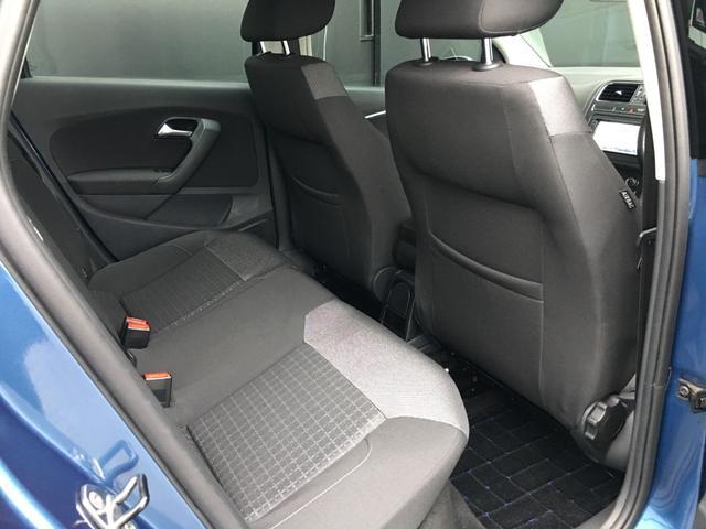 「フォルクスワーゲン」「VW ポロ」「コンパクトカー」「和歌山県」の中古車22