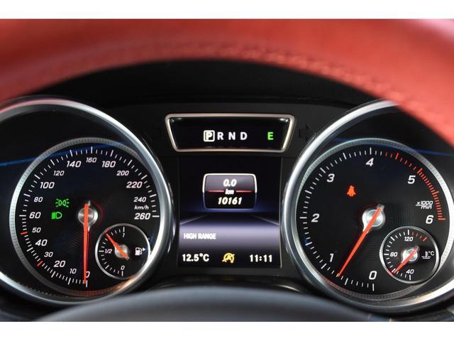 「メルセデスベンツ」「Mクラス」「SUV・クロカン」「和歌山県」の中古車18
