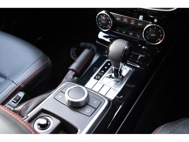 「メルセデスベンツ」「Mクラス」「SUV・クロカン」「和歌山県」の中古車24