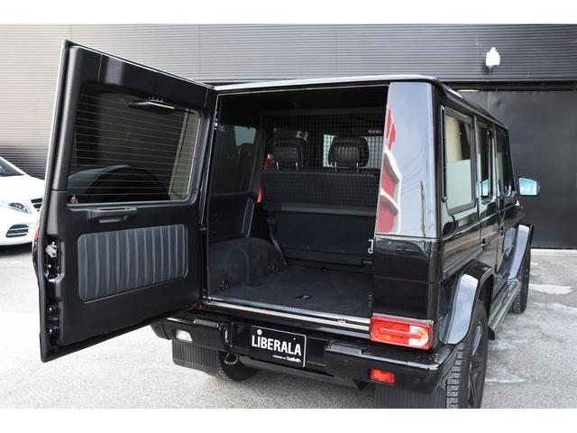 「メルセデスベンツ」「Mクラス」「SUV・クロカン」「和歌山県」の中古車32