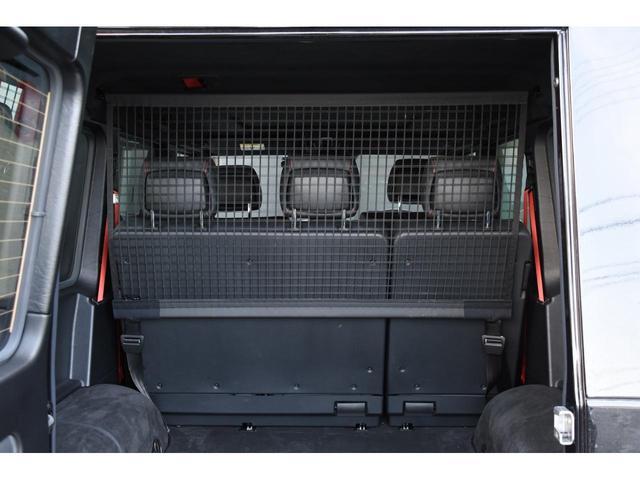 「メルセデスベンツ」「Mクラス」「SUV・クロカン」「和歌山県」の中古車33
