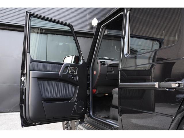 「メルセデスベンツ」「Mクラス」「SUV・クロカン」「和歌山県」の中古車35