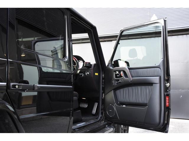 「メルセデスベンツ」「Mクラス」「SUV・クロカン」「和歌山県」の中古車36