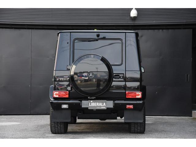「メルセデスベンツ」「Mクラス」「SUV・クロカン」「和歌山県」の中古車40